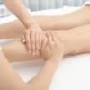 【リニューアル】アロマフットセラピスト養成講座